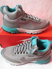Nike Lunar LDV Sneakerboot SP para Hombre Hi Top Botas 646103 Zapatillas Sneakers