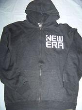 New Era Men's Hoodie