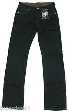English Laundry Jeans Straight # EL5M309 Cam Rinse (34)