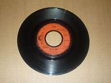 "SLADE - Far Far Away - Scarce original 1974 UK Juke Box 7"" Vinyl Single"