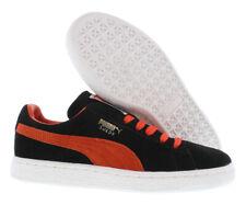 Puma Suede Classic X Irides Women's Shoes Size