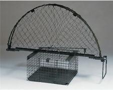 HEKA-Großvogelfangkorb, rund - Vogelfangkorb --- @@@HEKA: 1x Art. 85050
