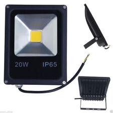 20W Cool White 7000K 14000K 25000K Outdoor IP65 Floodlight Aquarium LED Light