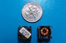 Schott Megnetics Power Inductor 36424, Qty. 10pcs