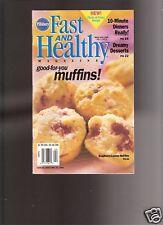 Pillsbury Cookbook Irish Cream Brownie Dessert, Muffins,   (Jicama Recipes) FAST