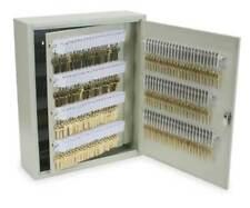 2NET7 Key Control Cabinet, 330 Units
