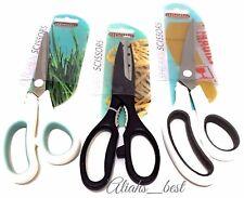 Apollo Scissors Food Prepare Kitchen Scissors Multi Tough Sewing Shears Scissors