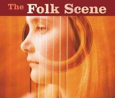 FREE US SHIP. on ANY 2+ CDs! NEW CD Jose Feliciano, Nilsson, Zager &: The Folk S