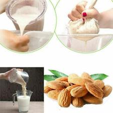 Tools Filter Bag Gadgets Accessories Coffee Soybean Milk Wine Medicinal Herbs