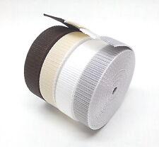 Rolladen Gurt Gurtband Gurtwickler 14mm Schnur Band neu
