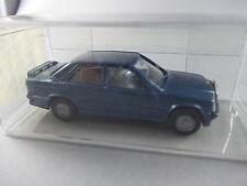 Herpa: Mercedes Benz Nr.3042 MB 190E 16V, metallic  (GK14)