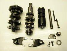 #9132 Honda XL75 XL 75 Transmission & Misc. Gears