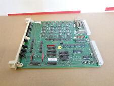 E-LUX ELECTRONICS DSQC-224 I/O BOARD YB-560-103-BE/2