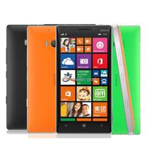 Nokia Lumia 930 20MP Camera NFC Quad-Core 32GB ROM 2GB RAM Cell Phone