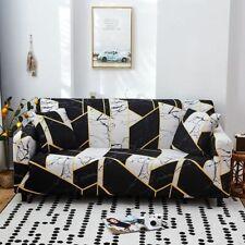 Elastic Sofa Cover Set Slip-resistant Sofa Covers For Pets Strech Sofa Slipcover