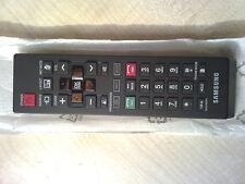 SAMSUNG BN59-00974A PROJECTOR VOIP REMOTE CONTROL