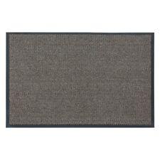 Basic Clean Schmutzfangmatte Fußmatte Schmutzmatte Matte Sauberlaufmatte beige