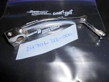 NOS Honda Gear Shift Pedal 1971-1972 SL350 Motorsport 24701-312-000