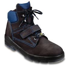 Otter 98658 Chaussure de sécurité Sicherheitsschuhe travail bottes hautes ESD S2