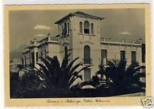 2765- Savona Loano cartolina non vg