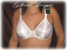 LINGERIE GEMMA (LOU) SOUTIEN GORGE T. FR 85E ou 90E