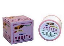 Vanity Cotton Threading Thread 300m Eyebrow Upper Lips Facial Face Hair Remover