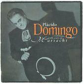 Mariachi, Domingo Placido, Good