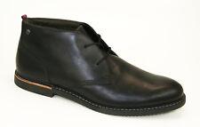 Timberland Arroyo Parque Chukka Botas Zapatos De Cordones Zapatos Hombre 5512a