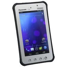 Panasonic JT-B1APAAZ1M 16GB, Wi-Fi, 7in