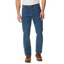 für die ganze Familie wie kommt man Räumungspreise Hero by John Medoox Herren-Jeans günstig kaufen | eBay