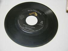 Los Indios Tabajaras Moonlight & Shadows/Always 45 RPM