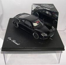 PROSLOT PS1054 FERRARI 360 MODENA STREET CAR BLACK MB