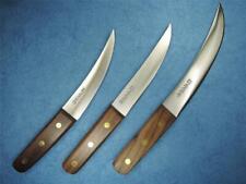 Japanese MASAHIRO Bessaku Butcher Knife
