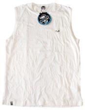 ARENA Espardel white shirt women canottiera bianca donna cod. 3851610