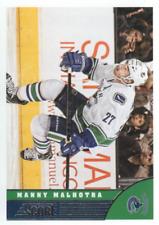 2013-14 Score Hockey Carte 501-650 + Rookies (A3294) - Voi Scegliere - 10 +