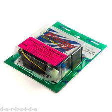 Creative Factory POSH CDI for Honda Ruckus / Zoomer with 2 Bonus Stickers