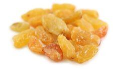 Golden Sultana Raisins 100g, 700g Premium Quality FREE Shipping