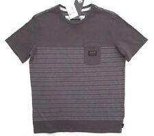 Quiksilver Boys Full Tide Youth KTAO Short Sleeve Pocket T-Shirt MSRP: $28