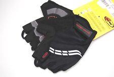 Petits GANTS été Northwave AERLITE NOIR/gants Northwave aerlite noir