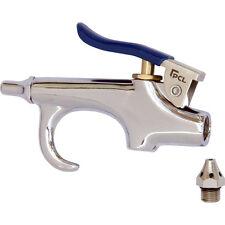 PCL Professional Palm Air Colpo pistola | PNEUMATICO | CO-BG605 (scegliere pistola tipo)