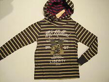 Scotch Shrunk Hoodie   Kapuzensweater, Sweater Gr. 104  + 128  NEU   SALE  50 %