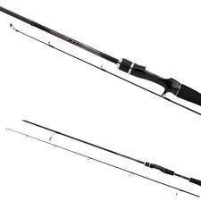 Shimano Bass One XT Spinnrute / Baitcastrute Castrute