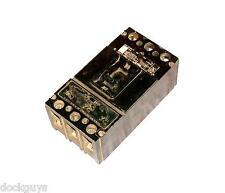 WESTINGHOUSE 300 AMP 3 PHASE CIRCUIT BREAKER 240 VAC MODEL DA3300