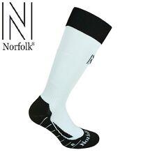 Norfolk Football/Soccer Long Calf Men's Sock Style: ALEX