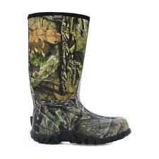 Bogs Classic Hunt Mossy Oak Camo 71469
