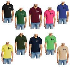 Poloshirt Herren Dr. House T-Shirt Oberteil It's Not Lupus Fan Bekleidung Shirt