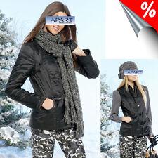 2-in-1 - veste, Apart. Noir. NEUF!!! Kp 129,- sale%%%