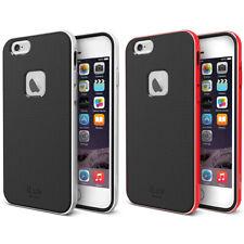 a2ab2cc7539 Accesorios para teléfonos celulares iLuv para Apple iPhone 6   eBay
