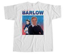 Ken Barlow T Shirt Coro Coronation funny Vintage Homage Gail Platt