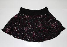 Gymboree Girl's Elastic Waist Heart Line Skirt NWT Size 5,6,7 U PICK